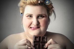 gewichtsverlust müdigkeit abgeschlagenheit