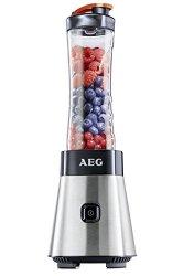 AEG PerfectMix SB 2400 Mini Mixer