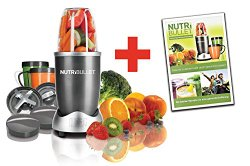 NutriBullet Smothie Maker