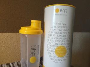 egg.de