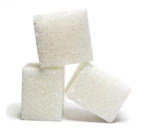 Low Carb Diät Erfahrungen - ohne Zucker schwindet das Fett