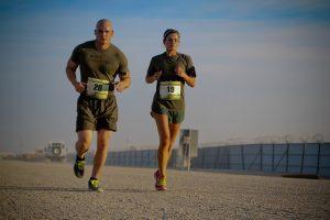 Mit Maca Pulver neue Kraft und Motivation finden