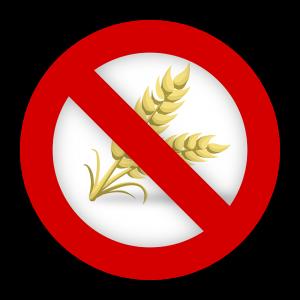 Bei einer Glutenunverträglichkeit sind Getreide ein Tabu