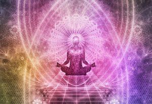 Mit Yoga wieder zu sich finden