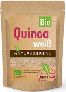 Quinoa online kaufen
