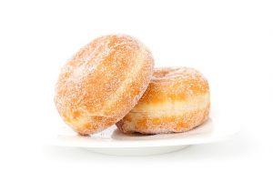 Zucker lässt deinen glykämischen Index steigen. Das will die Glyx Diöt verhindern