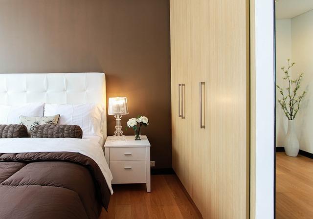 schlafen und abnehmen mit gesundem schlaf schlanker werden. Black Bedroom Furniture Sets. Home Design Ideas