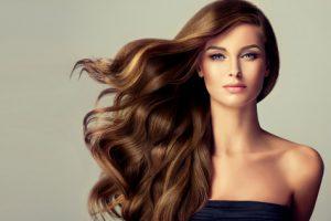 Krillöl Test - wundervolle Haare und eine glatte Haut