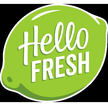 HelloFresh Erfahrungen - schmeckt es tatsächlich frisch?