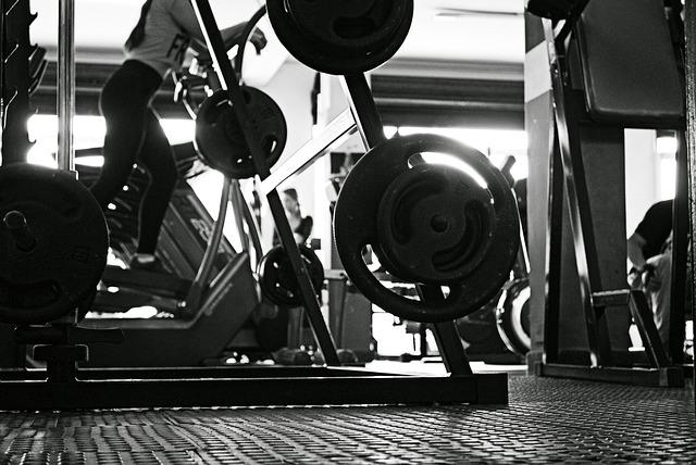 Fehlnde Motivation für das Fitnessstudio - Refigura Erfahrungen