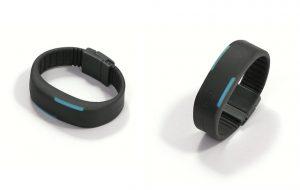 Schrittzähler Test - die Gadgets sind voll im Trend