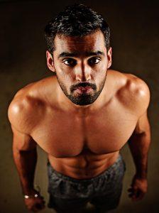 Power Rack kaufen und Muskeln aufbauen