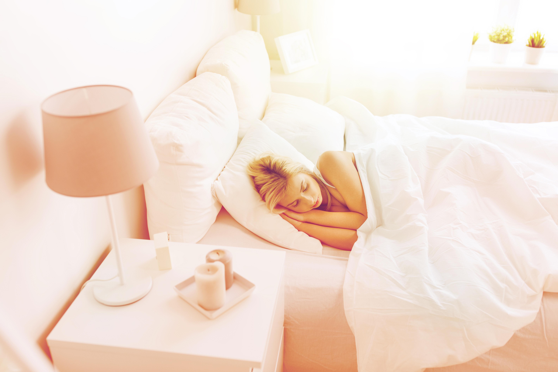 Schlank im Schlaf Rezepte