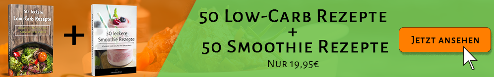 Low Carb Ebook
