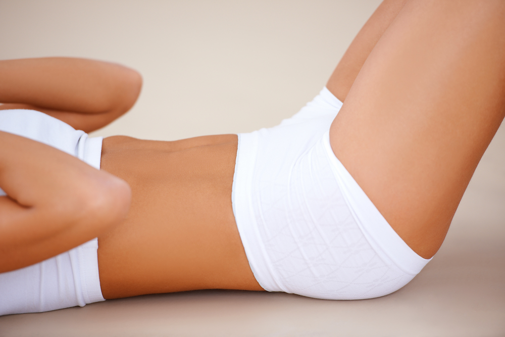 L Carnitin Wirkung - Bodyshaping