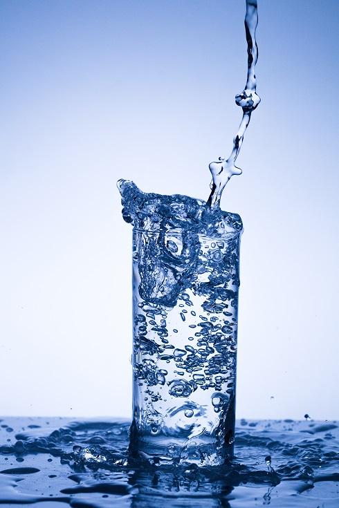 Die Lipogran Einnahme sollte von einem Glas Wasser begleitet werden