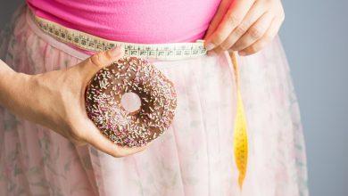 Lipogran bindet Fett und reduziert die aufgenommene Kalorienmenge