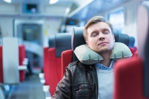 Smart Sleep soll die Qualität des Schlafes steigern