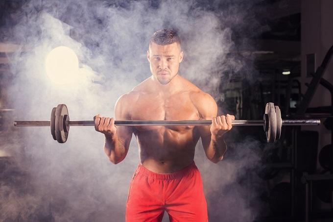 Tribulus Terrestris Erfahrungen -Viel Power durch mehr Testosteron