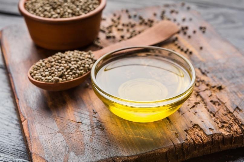 Essentielle Aminosäuren Wirkung - in vielen Studien bewiesen