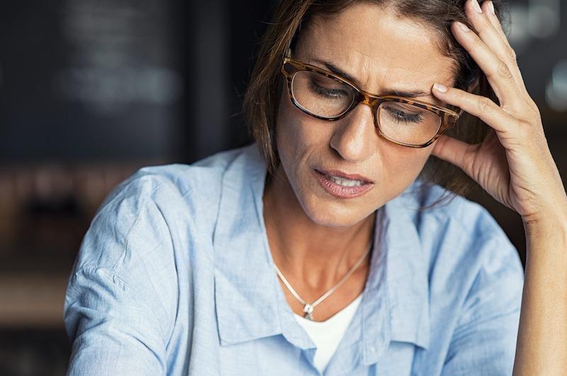 ashwagandha gegen stress